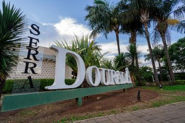 Comprar Casa / Condomínio em Araçatuba apenas R$ 730.000,00 - Foto 23