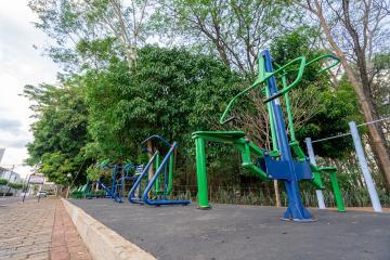 Comprar Casa / Condomínio em Araçatuba apenas R$ 730.000,00 - Foto 26