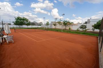 Comprar Casa / Condomínio em Araçatuba apenas R$ 730.000,00 - Foto 30
