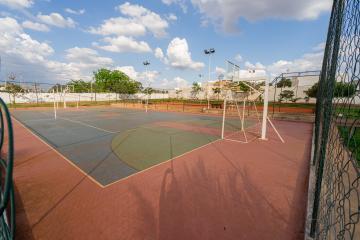 Comprar Casa / Condomínio em Araçatuba apenas R$ 730.000,00 - Foto 31