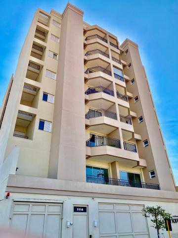 Comprar Apartamento / Padrão em Araçatuba apenas R$ 390.000,00 - Foto 10