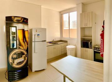 Comprar Apartamento / Padrão em Araçatuba apenas R$ 390.000,00 - Foto 15