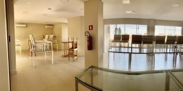 Comprar Apartamento / Padrão em Araçatuba apenas R$ 390.000,00 - Foto 13