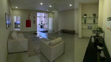 Comprar Apartamento / Padrão em Araçatuba apenas R$ 390.000,00 - Foto 12