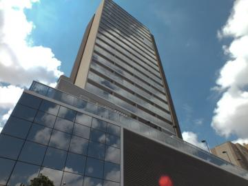 Alugar Apartamento / Padrão em Araçatuba apenas R$ 1.800,00 - Foto 14