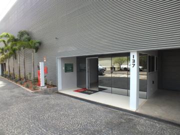 Alugar Apartamento / Padrão em Araçatuba apenas R$ 1.800,00 - Foto 16