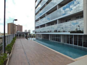 Alugar Apartamento / Padrão em Araçatuba apenas R$ 1.800,00 - Foto 20