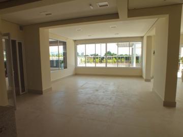 Alugar Apartamento / Padrão em Araçatuba apenas R$ 1.800,00 - Foto 27