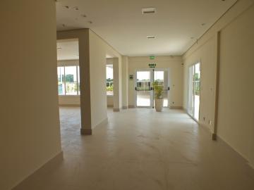 Alugar Apartamento / Padrão em Araçatuba apenas R$ 1.800,00 - Foto 28