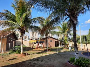 Comprar Apartamento / Padrão em Araçatuba R$ 98.000,00 - Foto 12