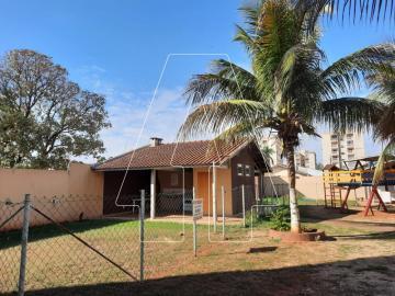 Comprar Apartamento / Padrão em Araçatuba R$ 98.000,00 - Foto 14