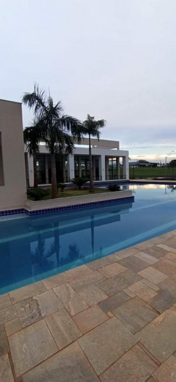 Comprar Casa / Condomínio em Araçatuba R$ 1.100.000,00 - Foto 20
