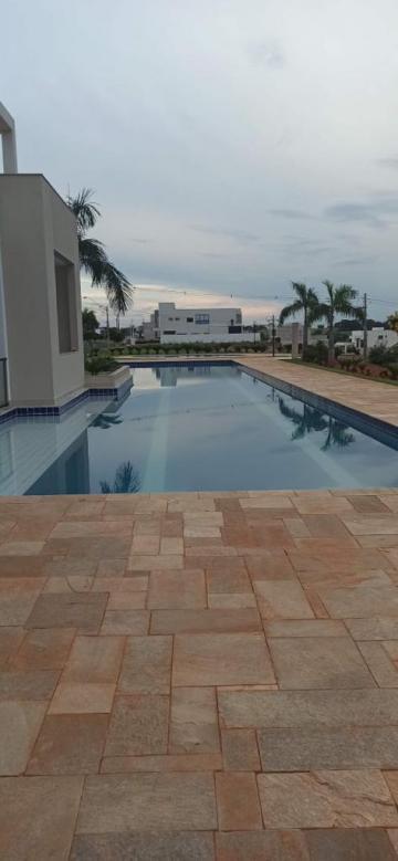 Comprar Casa / Condomínio em Araçatuba R$ 1.100.000,00 - Foto 21