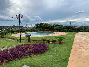 Comprar Casa / Condomínio em Araçatuba R$ 1.100.000,00 - Foto 24