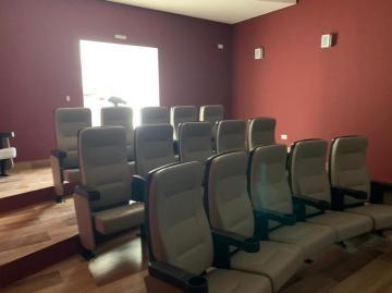 Comprar Casa / Condomínio em Araçatuba R$ 1.100.000,00 - Foto 40