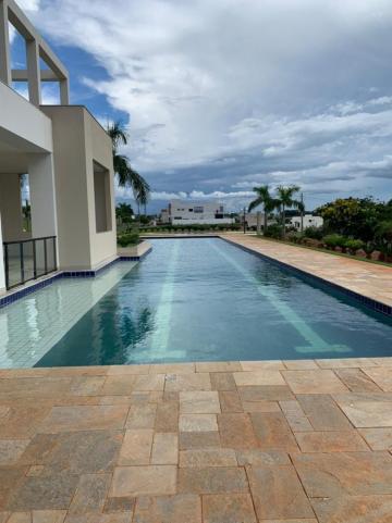 Comprar Casa / Condomínio em Araçatuba R$ 1.100.000,00 - Foto 26