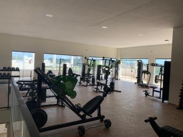 Comprar Casa / Condomínio em Araçatuba R$ 1.100.000,00 - Foto 37