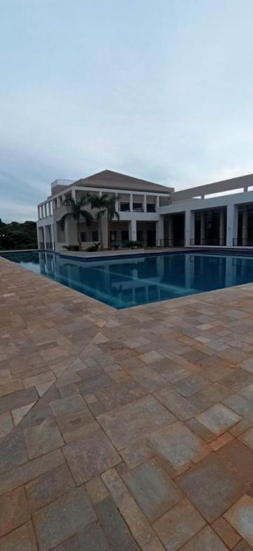 Comprar Casa / Condomínio em Araçatuba R$ 1.100.000,00 - Foto 28