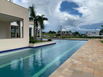 Comprar Casa / Condomínio em Araçatuba R$ 1.100.000,00 - Foto 29