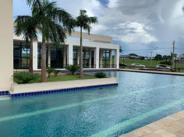 Comprar Casa / Condomínio em Araçatuba R$ 1.100.000,00 - Foto 30