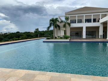 Comprar Casa / Condomínio em Araçatuba R$ 1.100.000,00 - Foto 31