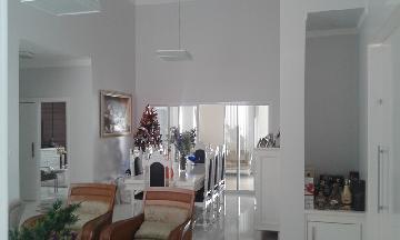 Aracatuba Jardim Nova Yorque casa Venda R$1.400.000,00 3 Dormitorios 3 Vagas Area do terreno 542.82m2 Area construida 350.00m2
