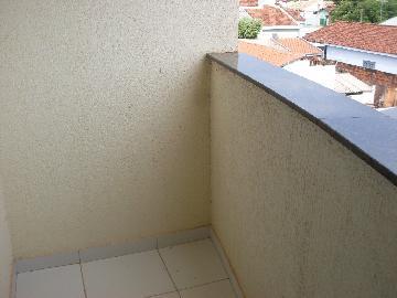 Alugar Apartamento / Padrão em Araçatuba apenas R$ 850,00 - Foto 9