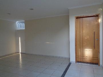 Alugar Casa / Padrão em Araçatuba apenas R$ 1.400,00 - Foto 1