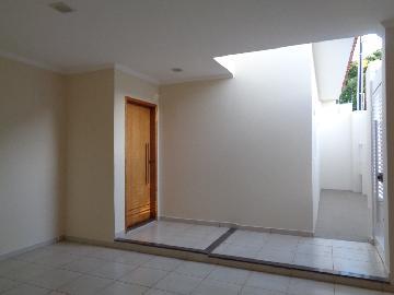 Alugar Casa / Padrão em Araçatuba apenas R$ 1.400,00 - Foto 3