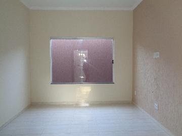 Alugar Casa / Padrão em Araçatuba apenas R$ 1.400,00 - Foto 4