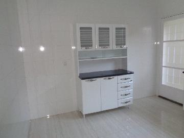Alugar Casa / Padrão em Araçatuba apenas R$ 1.400,00 - Foto 8