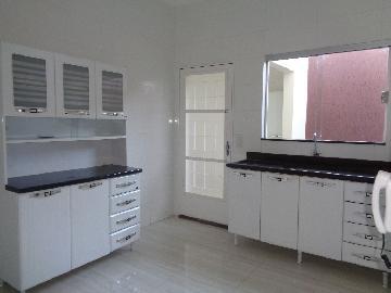 Alugar Casa / Padrão em Araçatuba apenas R$ 1.400,00 - Foto 7