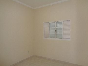 Alugar Casa / Padrão em Araçatuba apenas R$ 1.400,00 - Foto 10