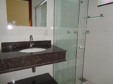 Alugar Casa / Padrão em Araçatuba apenas R$ 1.400,00 - Foto 13