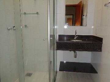 Alugar Casa / Padrão em Araçatuba apenas R$ 1.400,00 - Foto 16