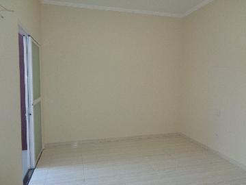 Alugar Casa / Padrão em Araçatuba apenas R$ 1.400,00 - Foto 17