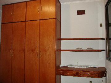 Alugar Apartamento / Padrão em Araçatuba apenas R$ 900,00 - Foto 5
