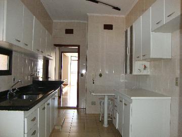 Alugar Apartamento / Padrão em Araçatuba apenas R$ 900,00 - Foto 15