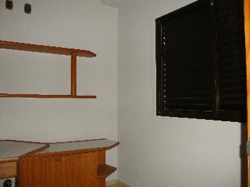 Alugar Apartamento / Padrão em Araçatuba apenas R$ 900,00 - Foto 16
