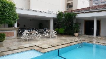 Aracatuba Jardim Sumare Casa Venda R$1.100.000,00 3 Dormitorios 2 Vagas Area do terreno 584.00m2
