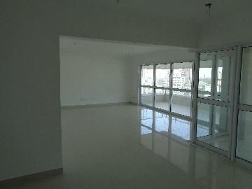 Alugar Apartamento / Padrão em Araçatuba. apenas R$ 1.500.000,00