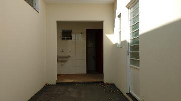 Alugar Casa / Padrão em Araçatuba apenas R$ 650,00 - Foto 2