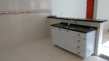 Alugar Casa / Padrão em Araçatuba apenas R$ 650,00 - Foto 4