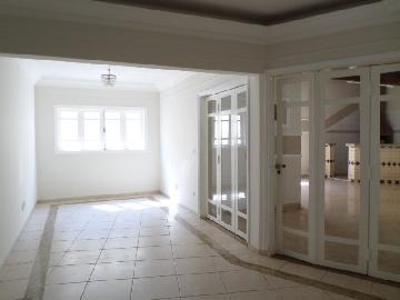 Aracatuba Aeroporto Casa Locacao R$ 3.500,00 Condominio R$470,00 3 Dormitorios 2 Vagas Area do terreno 390.00m2 Area construida 280.00m2