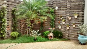Aracatuba Jardim Nova Yorque casa Venda R$530.000,00 3 Dormitorios 2 Vagas Area do terreno 300.00m2