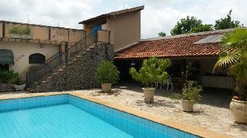 Aracatuba Novo Paraiso Casa Venda R$800.000,00 3 Dormitorios 4 Vagas Area do terreno 540.00m2