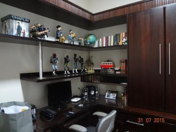 Comprar Casa / Sobrado em Araçatuba - Foto 18