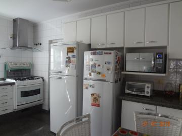 Comprar Casa / Sobrado em Araçatuba - Foto 21
