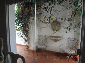 Comprar Casa / Sobrado em Araçatuba - Foto 12