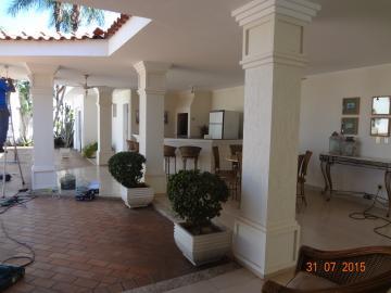 Comprar Casa / Sobrado em Araçatuba - Foto 4